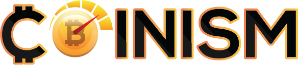 coinism logo